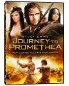 Journey to Promethea - 2010