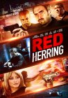 Red Herring - 2015