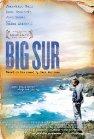 Big Sur - 2013