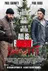 All Is Bright - 2013