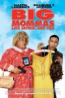Big Mommas: Like Father, Like Son - 2011