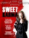 Sweet Karma - 2009