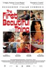 La prima cosa bella - 2010