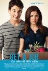Get a Job - 2016