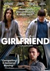 Girlfriend - 2010