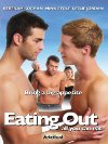 Eating Out: All You Can Eat - 2009