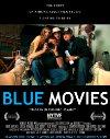 Blue Movies - 2009