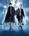 """Sherlock"" - 2010"