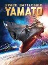 Space Battleship Yamato - 2010