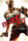 Blood Out - 2011