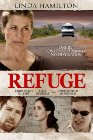Refuge - 2010