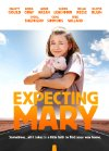 Expecting Mary - 2010