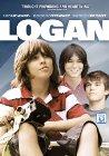 Logan - 2010