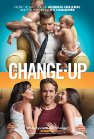The Change-Up - 2011