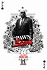 """Pawn Stars"" - 2009"
