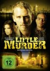 Little Murder - 2011