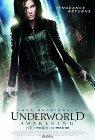 Underworld: Awakening - 2012
