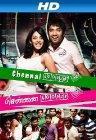 Chennai 600028 - 2007