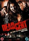 Dead Cert - 2010