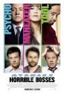 Horrible Bosses - 2011
