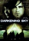 Darkening Sky - 2010