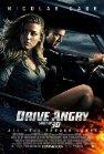 Drive Angry - 2011