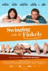 Swinging with the Finkels - 2011
