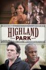 Highland Park - 2013