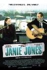 Janie Jones - 2010