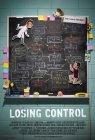 Losing Control - 2011