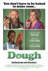 Dough - 2015