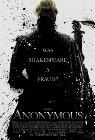 Anonymous - 2011