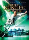 Last Kung Fu Monk - 2010