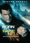 Born to Raise Hell - 2010