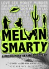 Melvin Smarty - 2012
