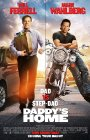 Daddy's Home - 2015