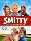 Smitty - 2012