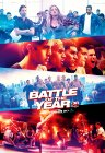 Battle of the Year - 2013