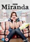 """""""Miranda"""" - 2009"""