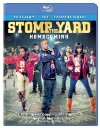 Stomp the Yard 2: Homecoming - 2010