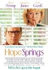 Hope Springs - 2012