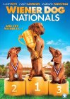 Wiener Dog Nationals - 2013