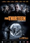 Five Thirteen - 2013