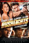 Rushlights - 2013