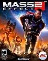 Mass Effect 2 2010