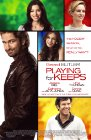 Playing for Keeps - 2012