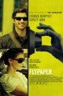 Flypaper - 2011