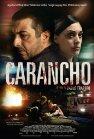 Carancho - 2010