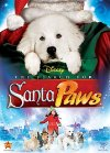The Search for Santa Paws - 2010