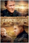 The Grace Card - 2010